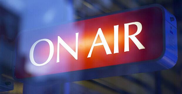 Белтелерадиокомпания 7 мая проведет эфирную акцию «День радио» - Новости радио OnAir.ru