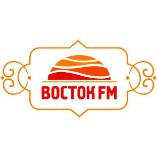 Стартовала солнечная рекламная кампания Радио «Восток FM» - Новости радио OnAir.ru