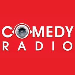 В Тюмени началось вещание Comedy Radio - Новости радио OnAir.ru