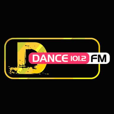 «Оторвись от дивана» – DFM приглашает на Суперфинал KFC Футбалт - Новости радио OnAir.ru
