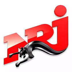 Состоялся второй ежегодный турнир Радио ENERGY по пляжному волейболу среди моделей - Новости радио OnAir.ru