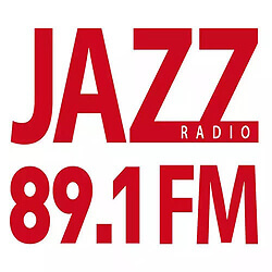 Радио JAZZ приглашает на Второй фестиваль «Джазовые сезоны в Горках» - Новости радио OnAir.ru