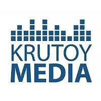 Krutoy Media – эксклюзивный продавец рекламы в эфире «Радио Шансон» в Санкт-Петербурге - Новости радио OnAir.ru