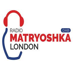 Новости от Matryoshka Radio London - Новости радио OnAir.ru