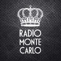 Неделя с группой Space на радио Монте-Карло - Новости радио OnAir.ru