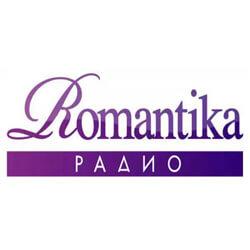 Радио Romantika приглашает в Зеленый театр ВДНХ на концерт группы «Моя Мишель» - Новости радио OnAir.ru
