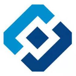 Роскомнадзор создает комиссию по выбору телеизмерителя - Новости радио OnAir.ru