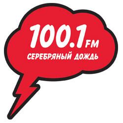 Серебряный дождь судится с бывшими партнерами из ХМАО - Новости радио OnAir.ru