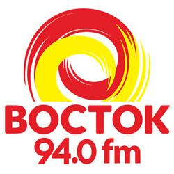 Радиостанция Восток FM начинает вещание в Серпухове - Новости радио OnAir.ru