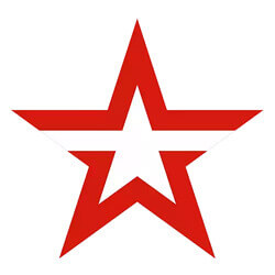 Программа «Исторические заметки» – на Радио ЗВЕЗДА  - Новости радио OnAir.ru
