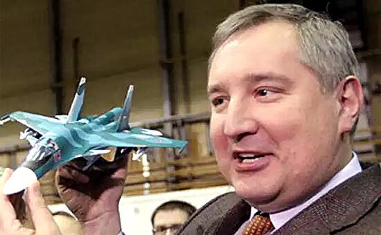 СМИ узнали о неудачном запуске военного спутника РФ - Новости радио OnAir.ru