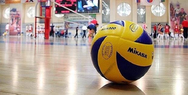 При партнерстве Радио ENERGY в Самаре пройдет самый ожидаемый матч сезона волейбольной Суперлиги - Новости радио OnAir.ru