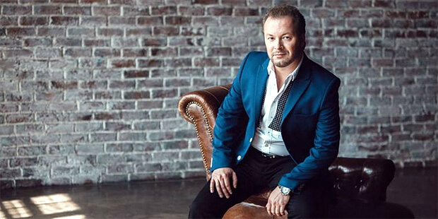 Виктор Дорин в программе Ксении Стриж «Стриж-Тайм» на «Радио Шансон» - Новости радио OnAir.ru