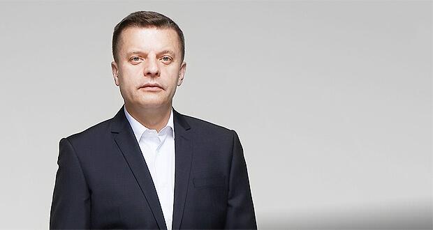Леонид Парфенова запускает на своем канале в YouTube приквел программы «Намедни» - Новости радио OnAir.ru