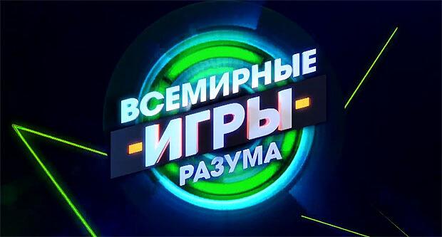 Алла Довлатова VS Анатолий Вассерман - Новости радио OnAir.ru