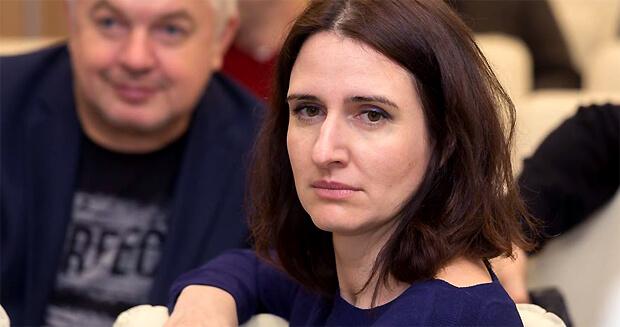 Кресло директора Национальной телерадиокомпании Чувашии снова освободилось - Новости радио OnAir.ru