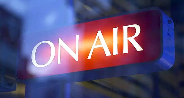 Радио ENERGY расширяет географию вещания - Новости радио OnAir.ru