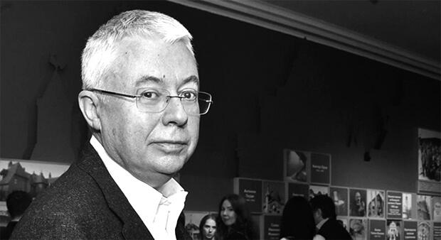 В Испании найден мертвым один из основателей НТВ Игорь Малашенко - Новости радио OnAir.ru