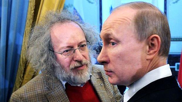 Венедиктов сообщил о предстоящих выборах главного редактора «Эха Москвы» - Новости радио OnAir.ru