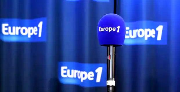 Во Франции радиостанция занималось запрещённым сбором данных о слушателях - Новости радио OnAir.ru