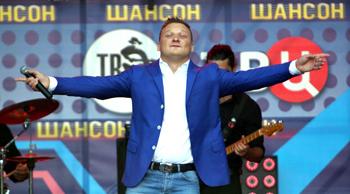 OnAir.ru - Бублик.Сделано с любовью! Концерт звезд Шансона в Лужниках: Сделано с любовью!