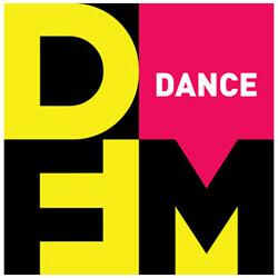 DFM начало вещание в Симферополе - Новости радио OnAir.ru