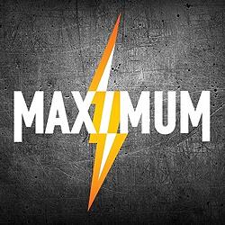 Радио MAXIMUM теперь и в Ижевске - Новости радио OnAir.ru
