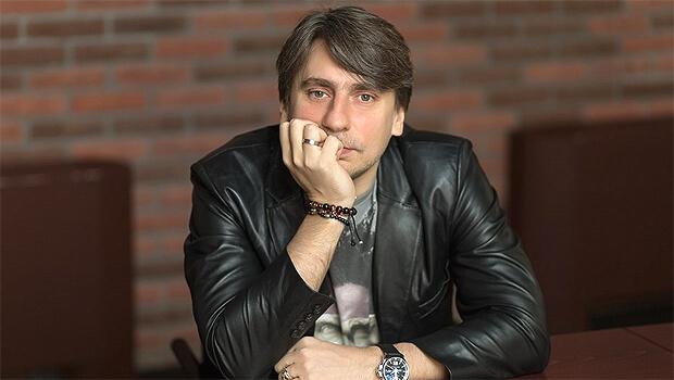 Роман Емельянов: «Радио окончательно эволюционировало из «голоса в приемнике»