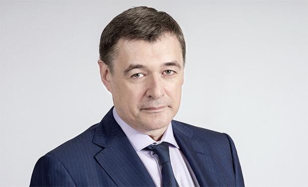 Юрий Костин о перспективах отрасли на конференции «Будущее регионального радио» в Сочи - Новости радио OnAir.ru