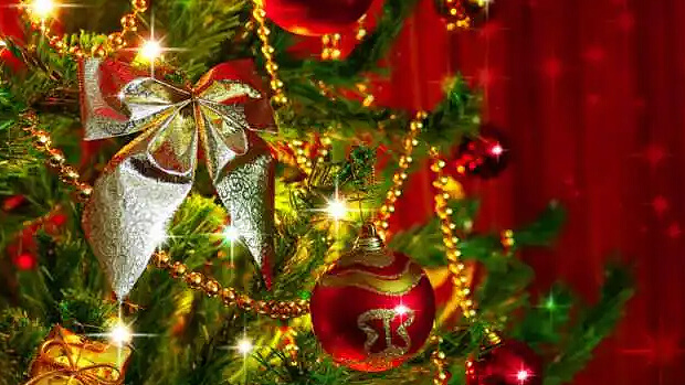 Благотворительный проект «Приёмная Деда Мороза Авторадио» в Саратове - Новости радио OnAir.ru