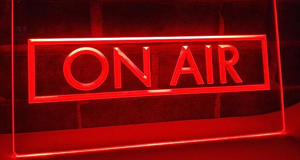 Глобальное падение рекламных бюджетов достигнет 50 миллиардов долларов из-за пандемии - Новости радио OnAir.ru