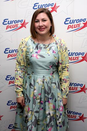 OnAir.ru - Европа Плюс: Потому что нам двадцать!