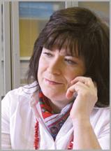OnAir.ru - Анна Качкаева: Мультимедийная журналистика – профессиональный уровень не прорастает в университетах