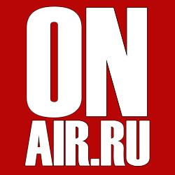 «Русские горки» петербургских СМИ - Новости радио OnAir.ru