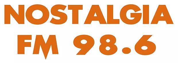 """Владельцы радио """"Ностальгия"""" пытаются сорвать торги по продаже частот - Новости радио OnAir.ru"""