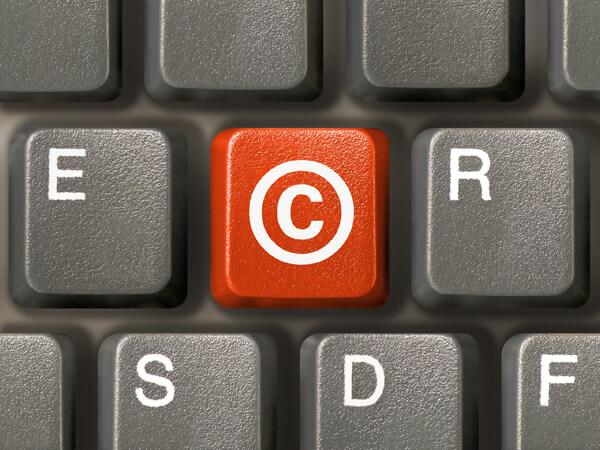 ЕС реформирует авторское право, упрощая использование подписок на цифровой контент - Новости радио OnAir.ru