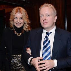 Арестованный глава РАО подал иск в Высокий суд Лондона против своей супруги - Новости радио OnAir.ru